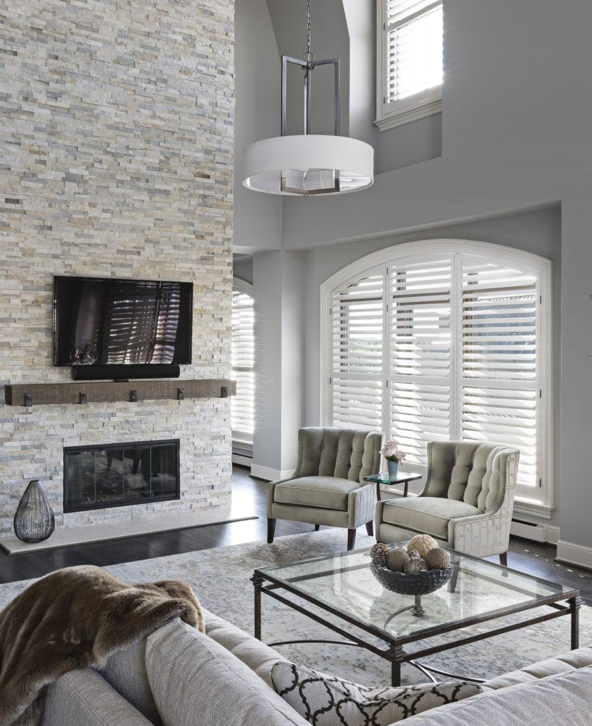 services renovation julie byrne interiors interior designer in