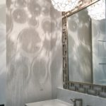 Powder Room-6